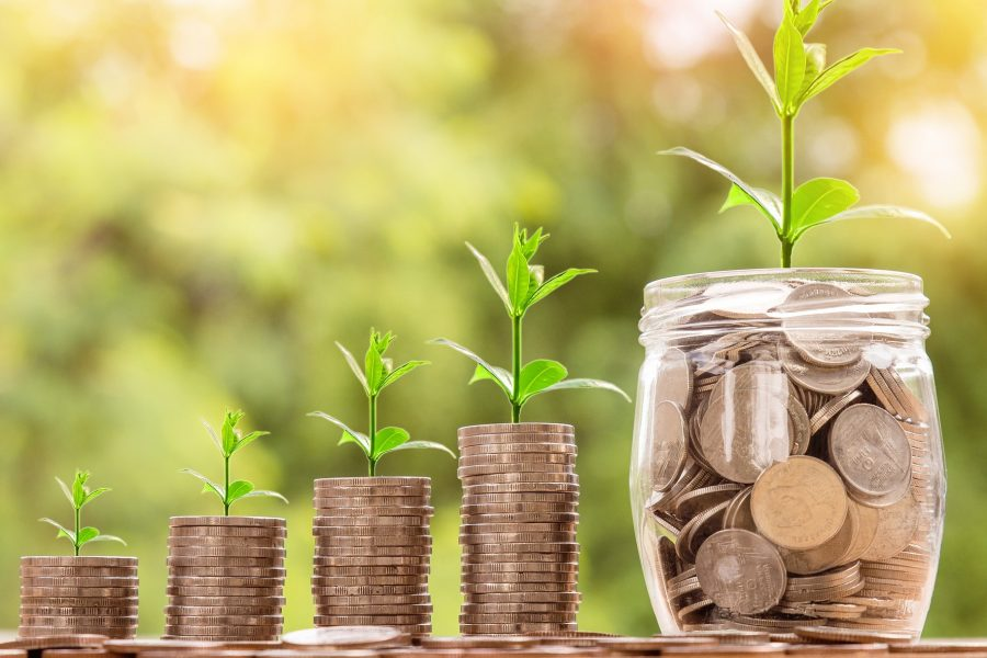 10 Best Markets to Invest for Short Term Gain – July 2019