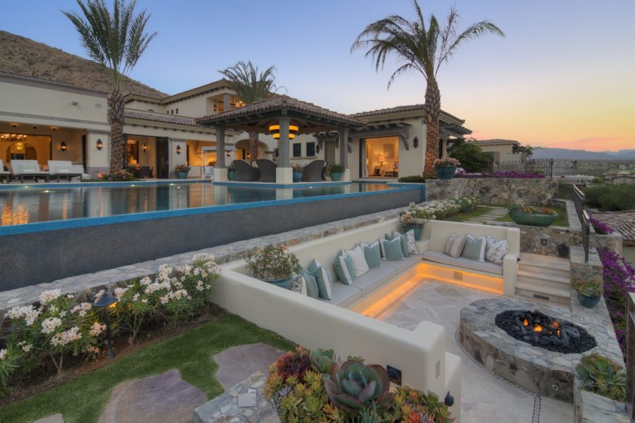 Estate Nineteen – Featured Property