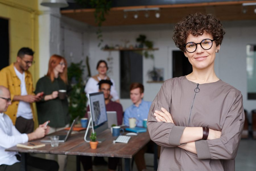 4 things all great team leaders do – Inman Article